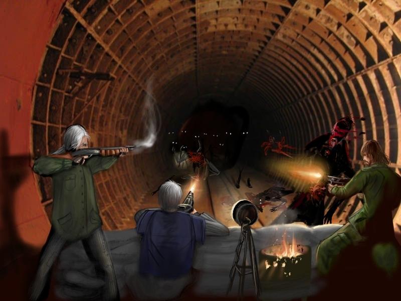 27 января вднх метро: