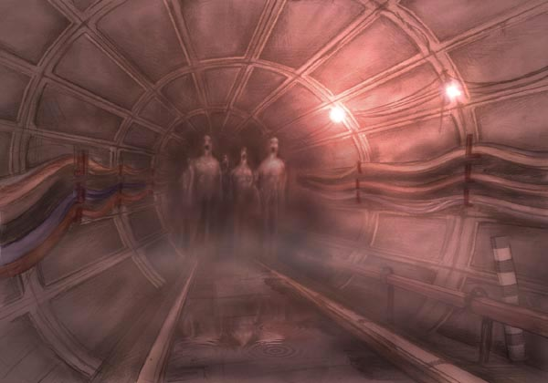 http://www.m-e-t-r-o.ru/pix/tunnel.jpg